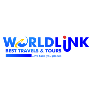 Worldlink Best Travels and Immigration